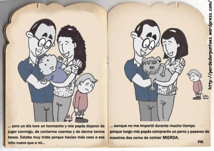 padres 2