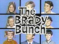 Somos la tribu de los Brady