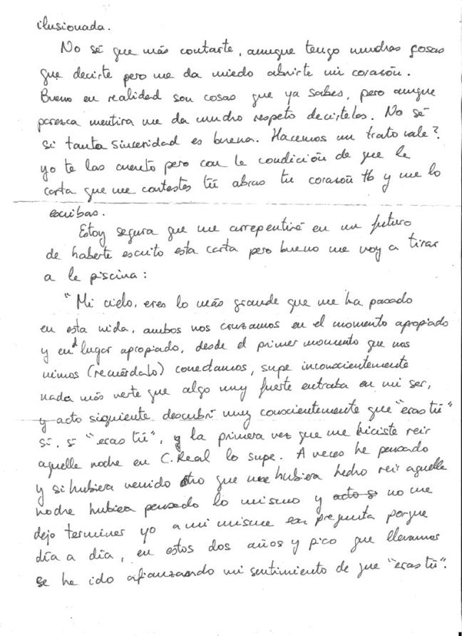 carta de L.2